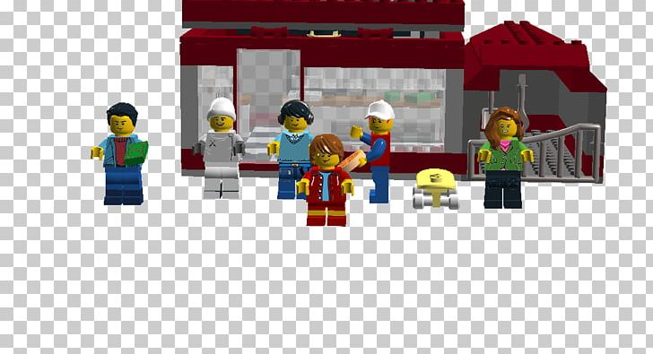 LEGO Toy Block Character Fiction PNG, Clipart, Animated Cartoon, Character, Fiction, Fictional Character, Google Play Free PNG Download