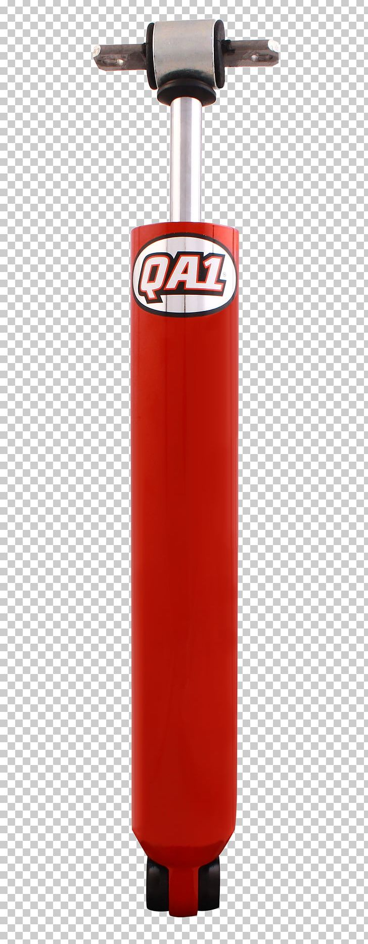Shock Tube Cylinder Stock QA1 Precision Products Inc PNG, Clipart, Circle, Cylinder, Gas, Hardware, Qa1 Precision Products Inc Free PNG Download