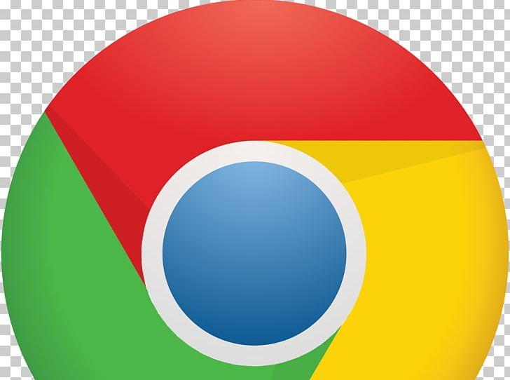 download extension google cast