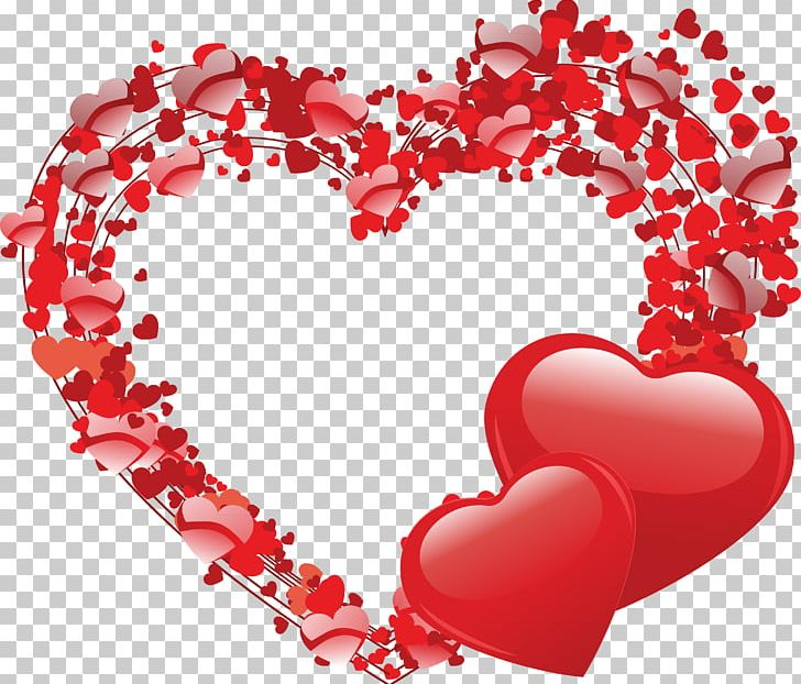 Valentine's Day Heart PNG, Clipart, Cdr, Clip Art, Coreldraw, Desktop Wallpaper, Drawing Free PNG Download