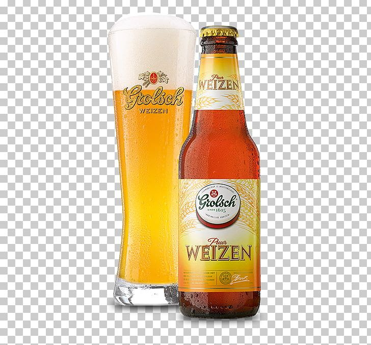 Wheat Beer Grolsch Brewery Weissbier Lager PNG, Clipart, Alcoholic Beverage, Ale, Beer, Beer Bottle, Beer Brewing Grains Malts Free PNG Download