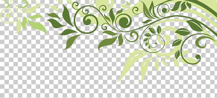 Flower Banner Spring Illustration PNG, Clipart, Border, Border Frame, Branch, Brand, Certificate Border Free PNG Download