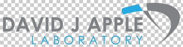 Logo Brand Product Design Font PNG, Clipart, Blue, Brand, Graphic Design, Line, Logo Free PNG Download