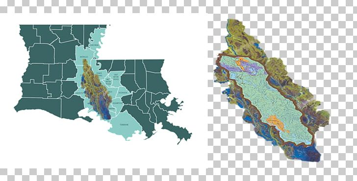 Atchafalaya Basin Atchafalaya River Atchafalaya National Heritage Area Blank Map PNG, Clipart, Blank Map, Google Maps, Louisiana, Map, Royaltyfree Free PNG Download