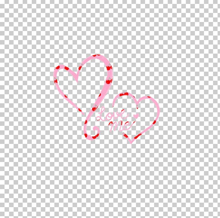 Text Love PhotoScape Computer Icons PNG, Clipart, Android, Body Jewelry, Computer Icons, Editing, Falling In Love Free PNG Download