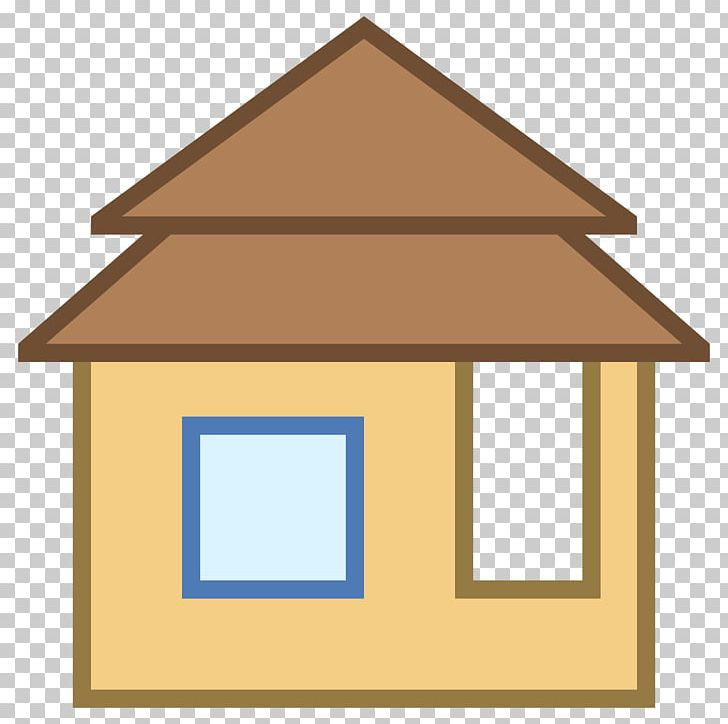 Computer Icons Bungalow PNG, Clipart, Angle, Building, Bungalow, Clip Art, Computer Icons Free PNG Download