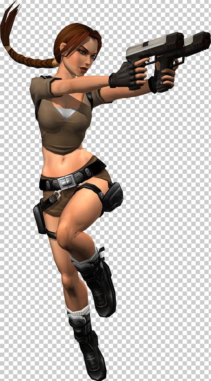 Lara Croft Tomb Raider Lara Croft Tomb Raider Png Clipart