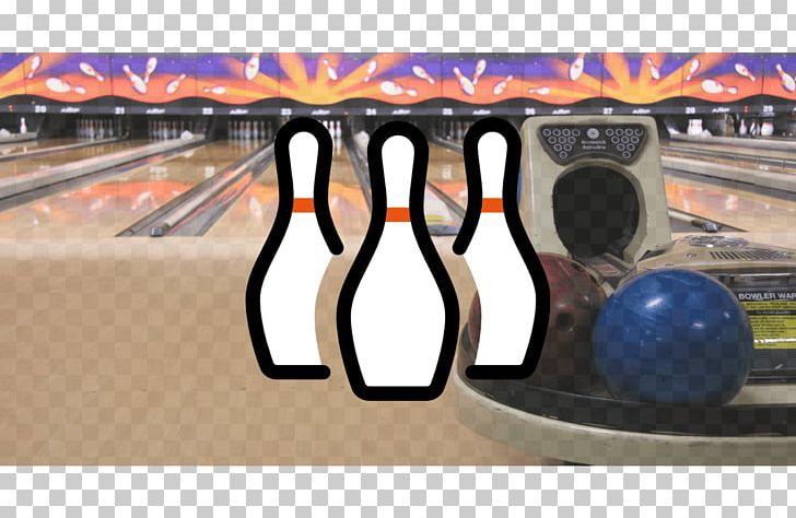 Ten-pin Bowling Bowling Pin Skittles Duckpin Bowling PNG, Clipart, Ball Game, Bowling, Bowling Ball, Bowling Balls, Bowling Equipment Free PNG Download