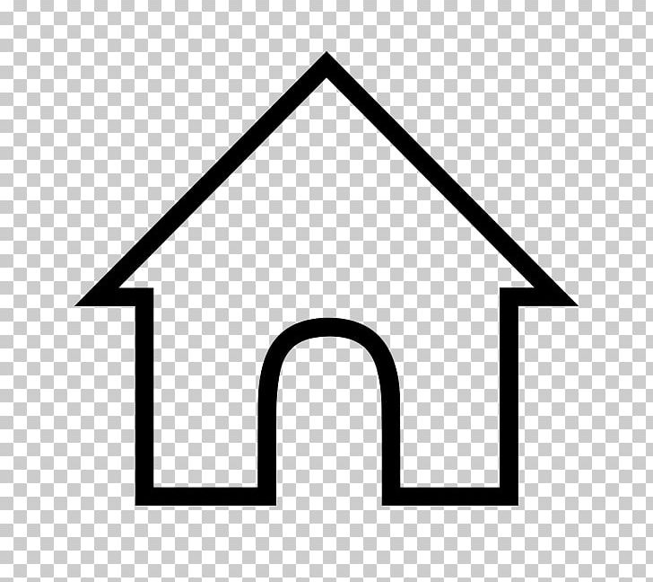 Computer Icons House Home PNG, Clipart, Angle, Area, Black And White, Blockchain, Computer Icons Free PNG Download