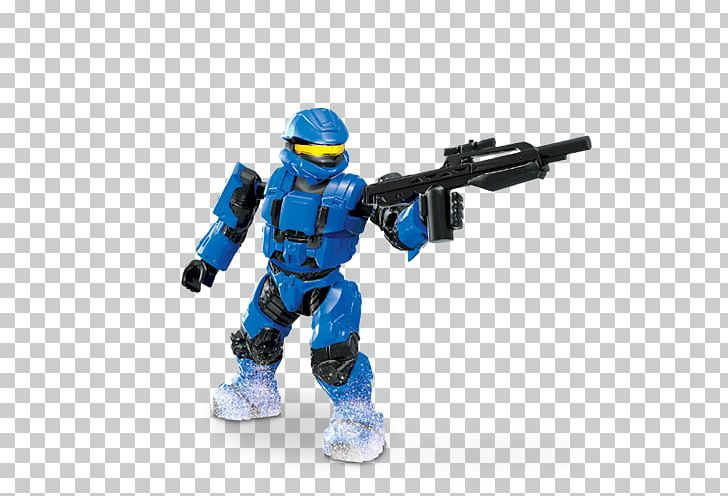 Halo 3: ODST Halo: Reach Halo Wars Halo: Spartan Assault Halo: Spartan Strike PNG, Clipart, 343 Industries, Action Figure, Call Of Duty, Factions Of Halo, Figurine Free PNG Download
