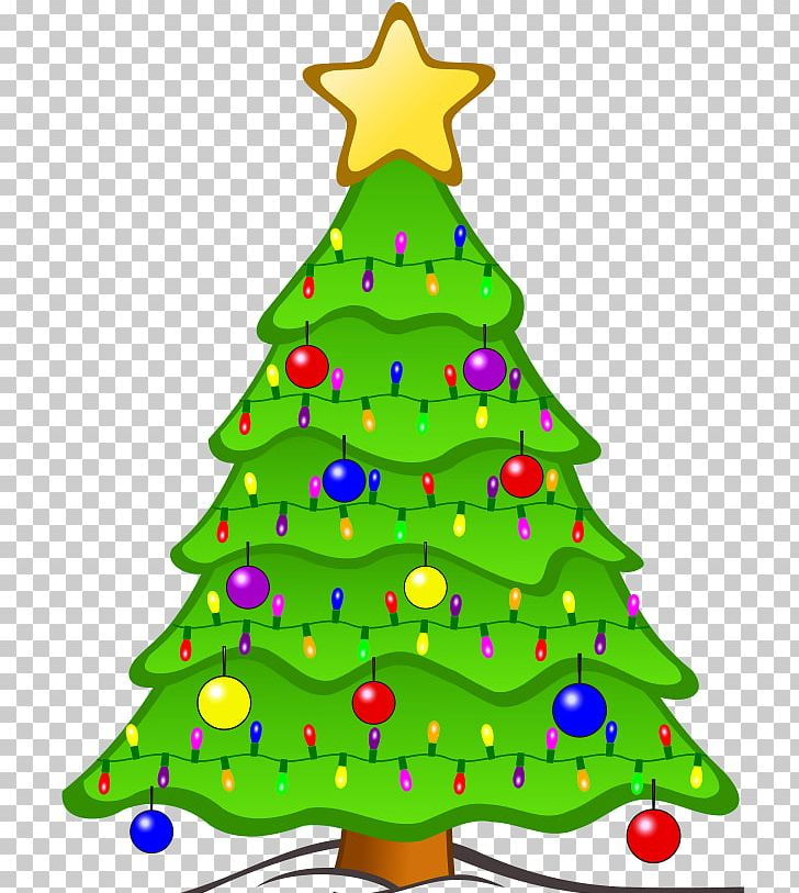 Christmas Carol Singers Ornaments.Singing Christmas Tree Christmas Carol Png Clipart