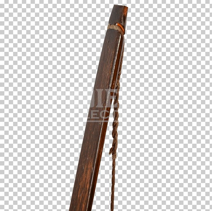 English Longbow Archery Bow And Arrow Recurve Bow PNG