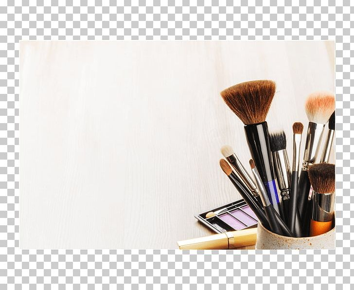 Makeup Brush Cosmetics Photography PNG, Clipart, Background