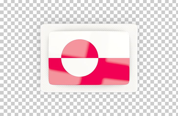 Brand Rectangle PNG, Clipart, Art, Brand, Greenland, Rectangle, Red Free PNG Download