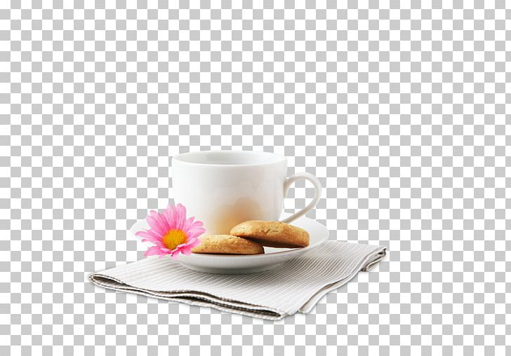 Coffee Cup Espresso Cafe PNG, Clipart, Ceramic, Coffee, Coffee Aroma, Coffee Shop, Coffee Vector Free PNG Download
