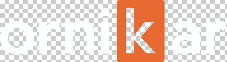 Logo Brand Font PNG, Clipart, Art, Brand, Line, Logo, Orange Free PNG Download