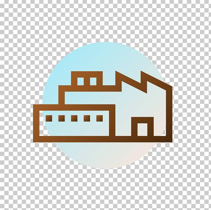 Logo Product Design Brand Font PNG, Clipart, Brand, Logo, Symbol Free PNG Download