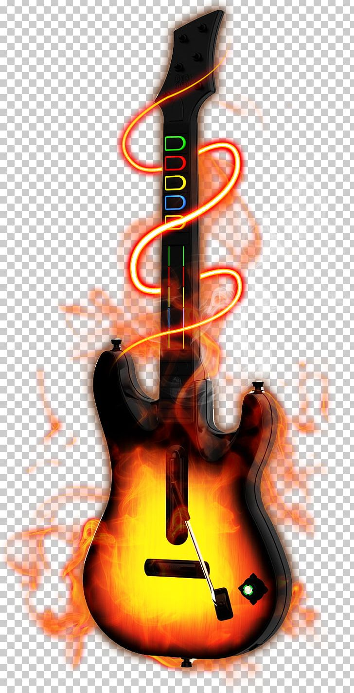 Musical Instruments Acoustic Guitar String Instruments PNG, Clipart, Acoustic Guitar, Cello, Guitar, Guitarist, Music Free PNG Download