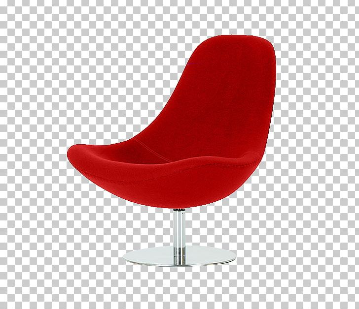 Chair PNG, Clipart, Chair, Furniture, Red, Sun Chair Free PNG Download