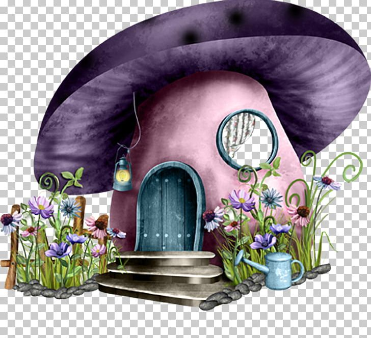 Fairy House PNG, Clipart, Apartment House, Childrens Story, Encapsulated Postscript, Fairy, Fairy Tale Free PNG Download
