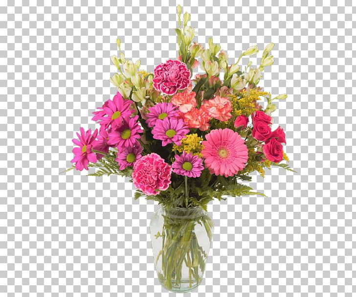 Flower Bouquet Floral Design Floristry Gift PNG, Clipart, Annual Plant, Artificial Flower, Balloon, Cut Flowers, Floristry Free PNG Download