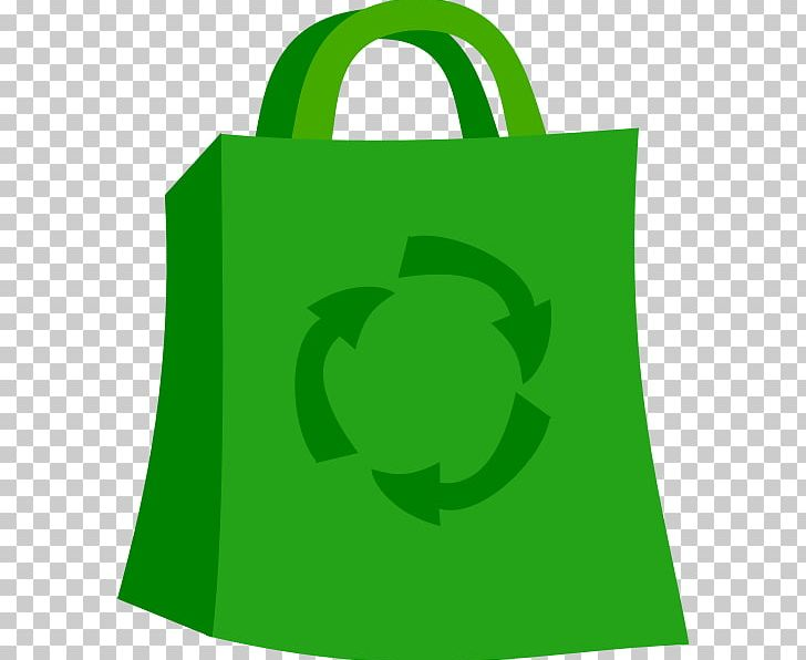 Shopping Bags & Trolleys Reusable Shopping Bag Reuse PNG, Clipart, Accessories, Bag, Brand, Go Green, Grass Free PNG Download