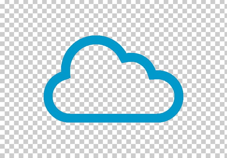 Cloud Computing Computer Icons Cloud Storage Icon Design Web Hosting Service PNG, Clipart, Aqua, Area, Circle, Cloud, Cloud Computing Free PNG Download