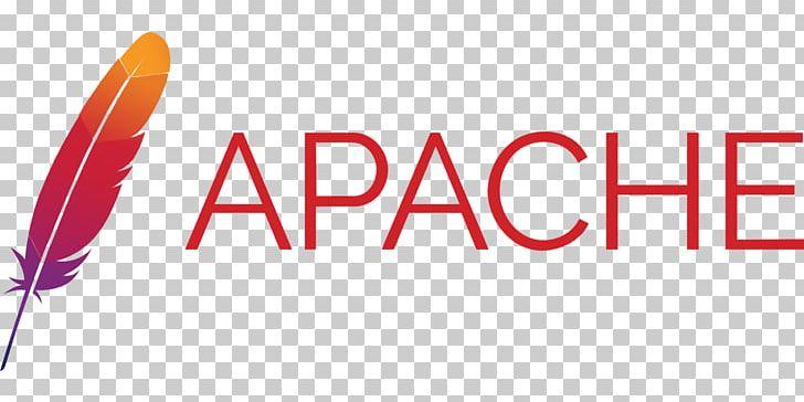 Logo Apache HTTP Server Apache Software Foundation Computer