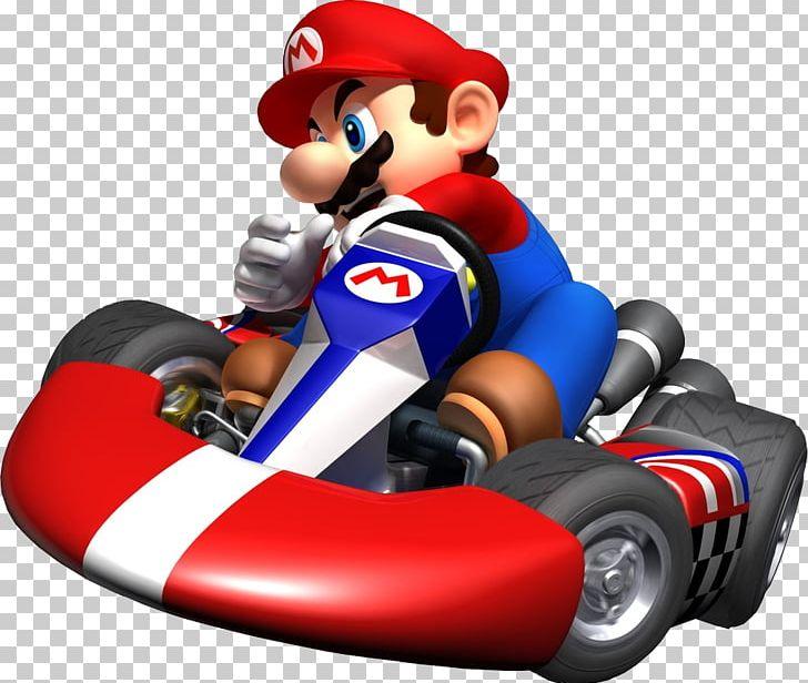 Mario kart. Deluxe super wii png