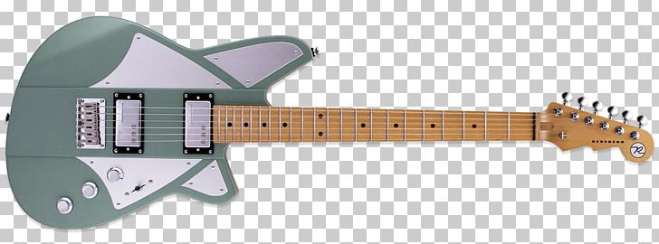 Fender Mustang Bass Bass Guitar Electric Guitar Fender Musical Instruments Corporation PNG, Clipart, Bass Guitar, Double Bass, Fender Stratocaster, Guitar, Guitar Accessory Free PNG Download