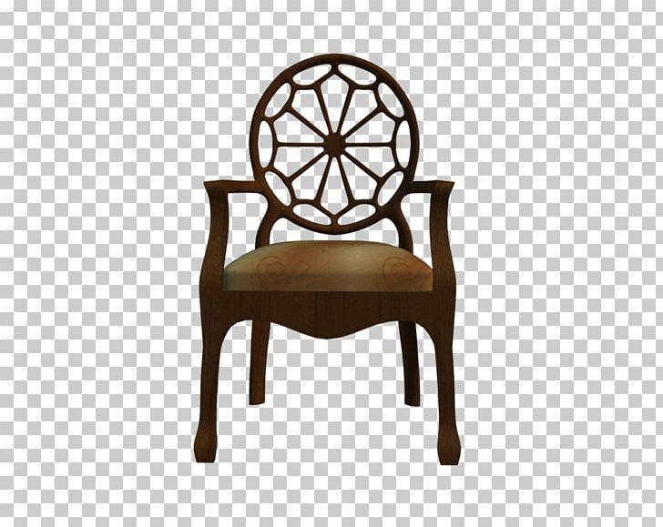 Table Chair Garden Furniture PNG, Clipart, 3d Computer Graphics, 3d Modeling, 3d Rendering, Armrest, Chair Free PNG Download