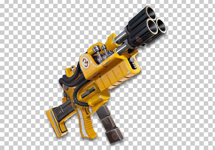 Fortnite Battle Royale Weapon Firearm Assault Rifle Png Clipart Assault Rifle Battle Royale Battle Royale Game
