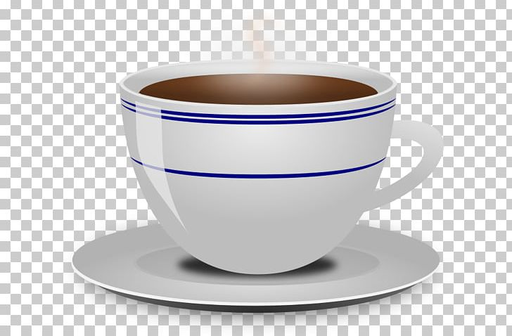 Coffee Cup Espresso Cafe PNG, Clipart, Cafe, Caffeine, Clip Art, Coffee, Coffee Cup Free PNG Download