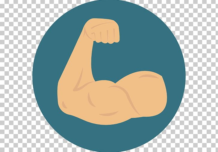 Computer Icons Muscle Arm PNG, Clipart, Arm, Biceps, Circle, Computer Icons, Ear Free PNG Download