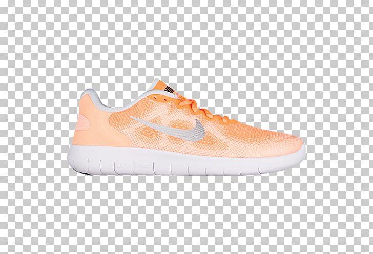 17d340f6b89ff Sports Shoes Nike Free 5.0 Girls  Grade-School Running Shoes Nike Blazers  PNG