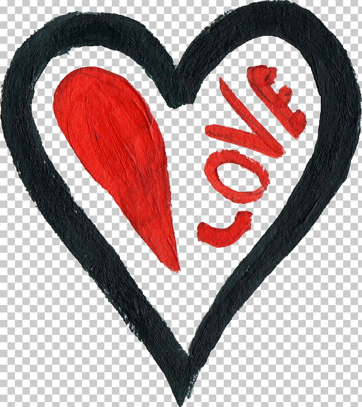 Microsoft Paint Heart PNG, Clipart, Download, Film Editing