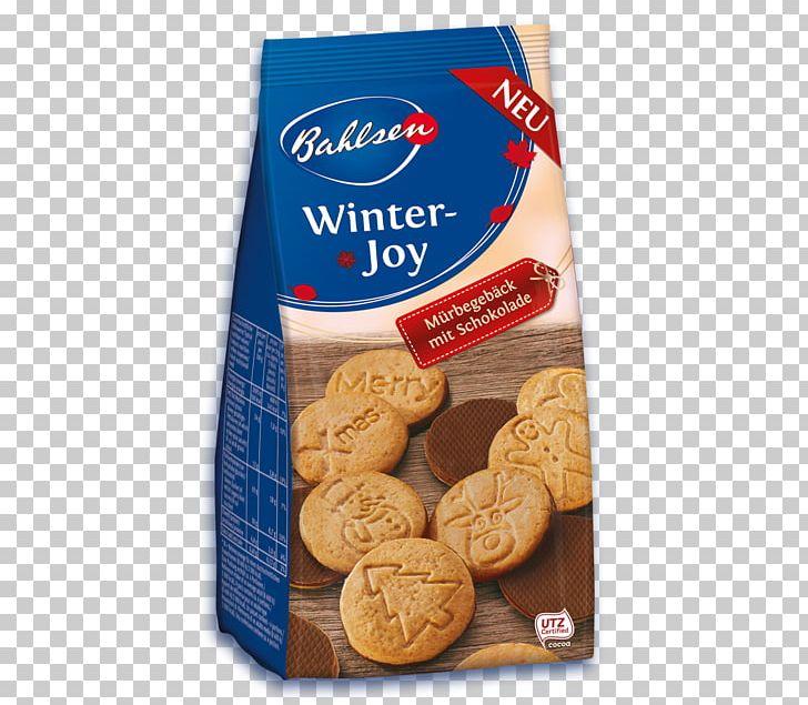 Weihnachtsplätzchen Clipart.Biscuits Ritz Crackers Plätzchen Bahlsen Png Clipart Apple