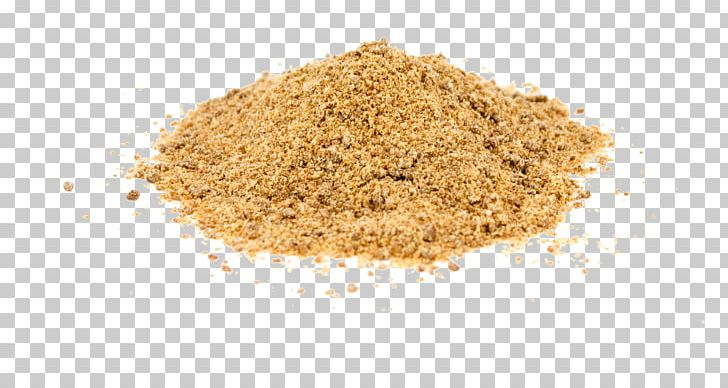 Food Flour Powder Cereal Gold Nugget PNG, Clipart, Bran, Cereal, Cereal Germ, Commodity, Flour Free PNG Download