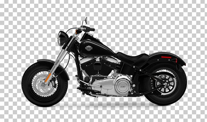 Moto Guzzi Custom Motorcycle Harley-Davidson Chopper PNG