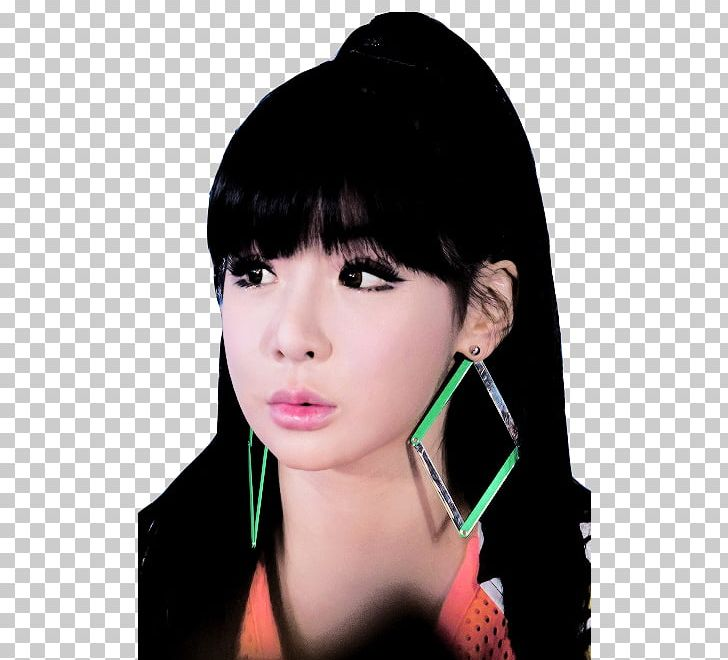 park bom 2ne1 you and i photography microphone png clipart 2ne1 audio audio equipment bangs black park bom 2ne1 you and i photography