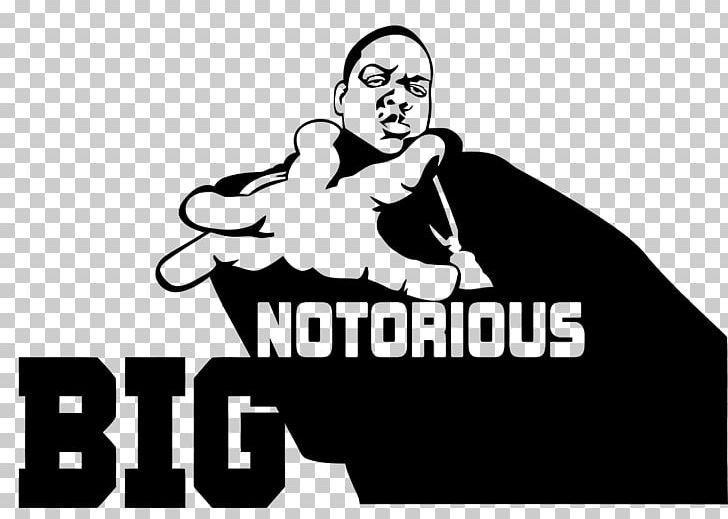 Poster Stencil Rapper Png Clipart Arm Art Biggie Tupac Black