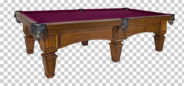 Billiard Tables Cue Stick Billiards Pool PNG, Clipart, Billiards, Billiard Table, Billiard Tables, Bumper Pool, Cue Sports Free PNG Download