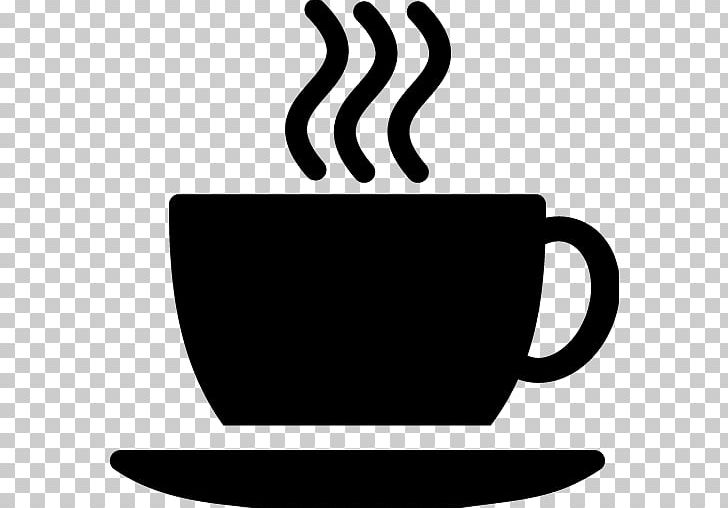 PngClipartAnimationBlackBlack Cup Computer Icons And Coffee dBWrxCeo