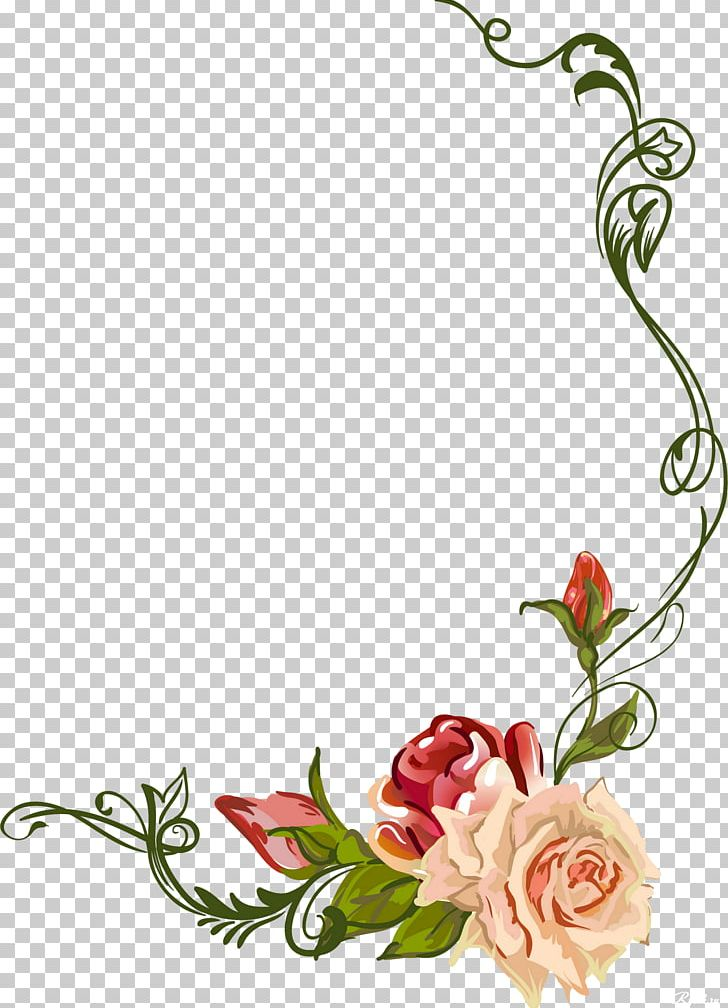 Floral Design Garden Roses Watercolor Painting Flower PNG, Clipart, Art, Artwork, Blue Rose, Cecil Kennedy, Creative Arts Free PNG Download