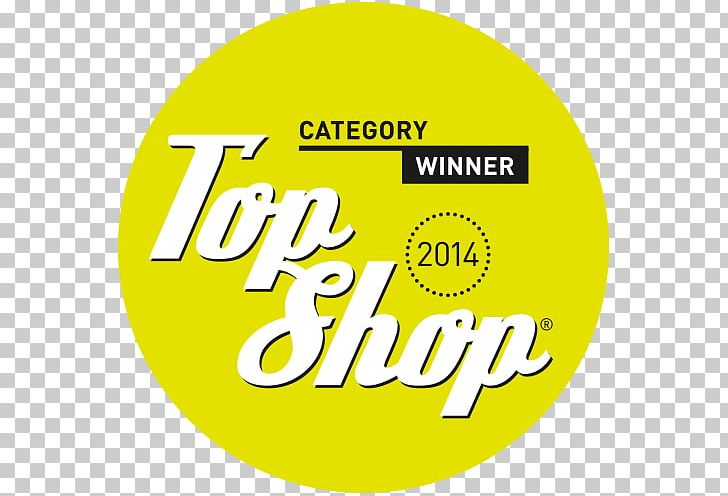 Retail Bulk Bins Online Shopping PNG, Clipart, Area, Bag, Bin Bag, Brand, Bulk Bins Free PNG Download