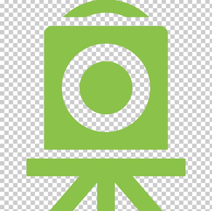Photographic Film Logo Photography Device Fonts: Ten Year Itch Font PNG, Clipart, Area, Brand, Camera, Circle, Computer Icons Free PNG Download