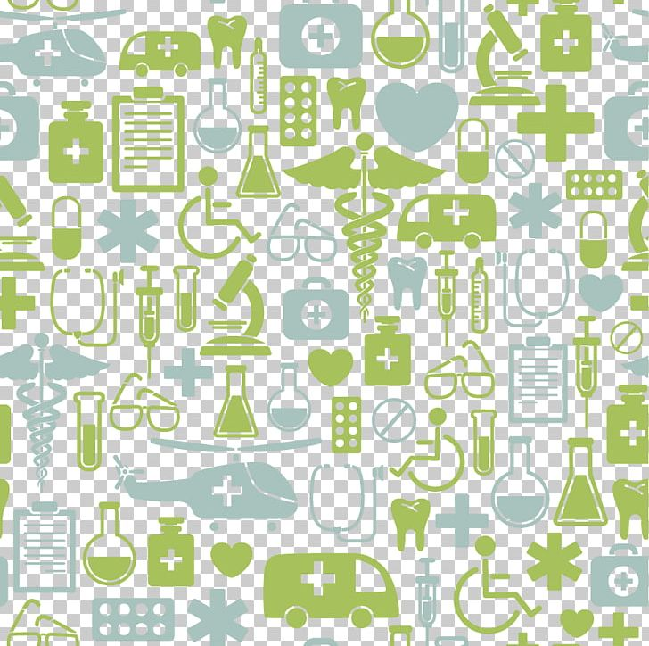 Text Graphic Design Pattern PNG, Clipart, Ambulance, Area, Background, Border Texture, Decoration Free PNG Download