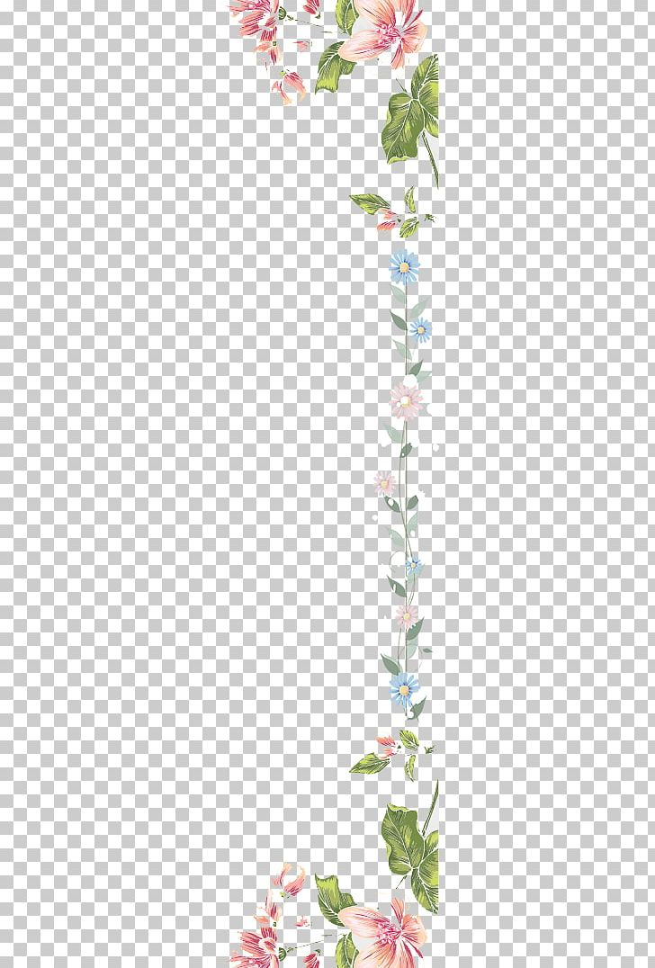 Watercolor Flowers PNG, Clipart, Birthday, Branch, Cartoon, Computer Software, Encapsulated Postscript Free PNG Download
