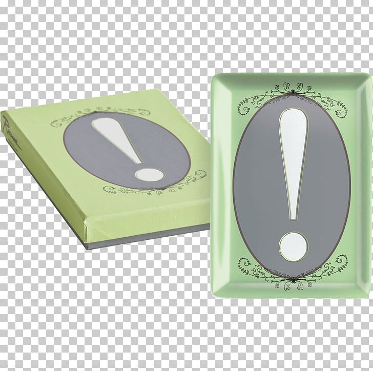 Tray Tableware Pillow Alphabet Letter PNG, Clipart, Alphabet, Alphabet Studio, Better Homes And Gardens, Character, Container Free PNG Download