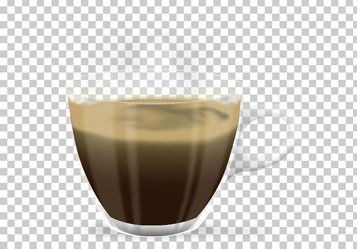 Coffee Cup Computer Icons PNG, Clipart, Apple Icon Image Format, Cafe Au Lait, Caffeine, Coffee, Coffee Cup Free PNG Download